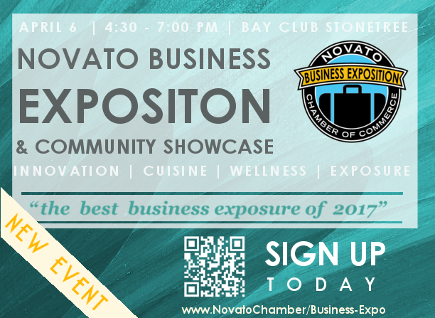 Business-Expo-SignUp-Flyer.png