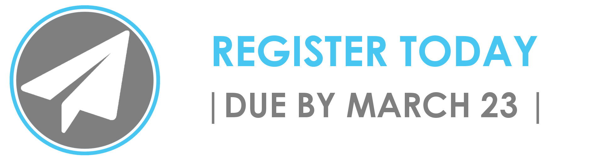Registration_ICON.png