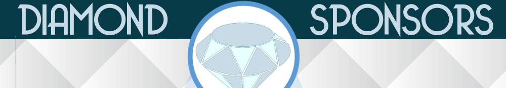 Diamond-Title.PNG