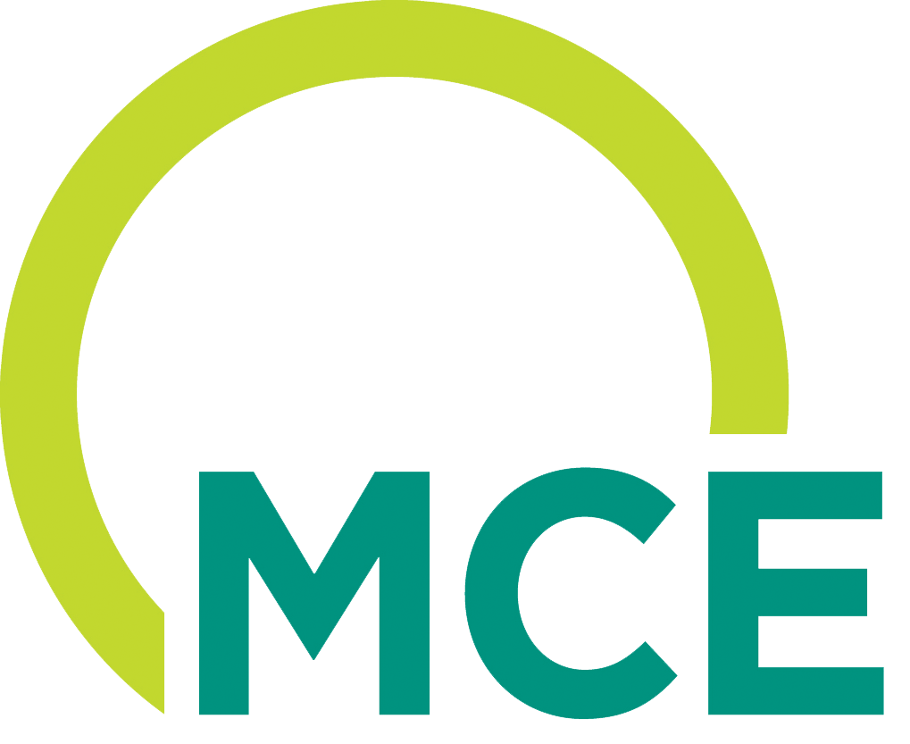 MCE-Logo-Only.png