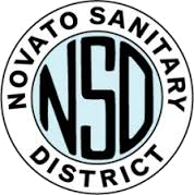 Novato-Sanitary-Logo.png