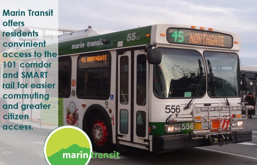 Transit-Marin.png