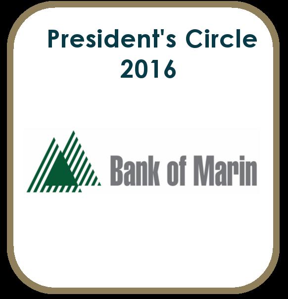 Bank-of-Marin.png