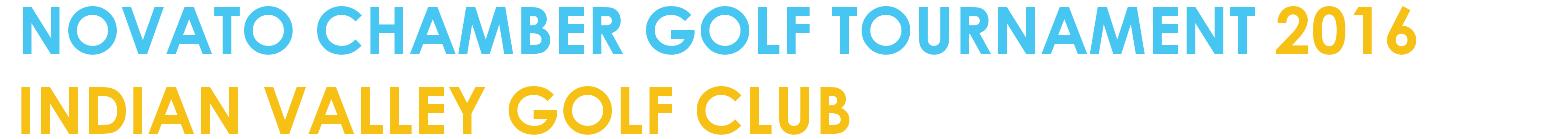GOLF_TITLE_FULL_PAGE.png