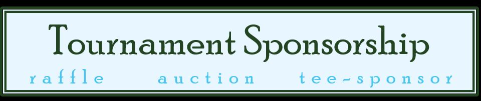 tournament-sponsorship.png