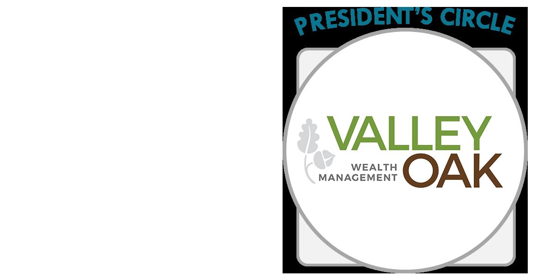 PresCircle_2017-Silver-valleyoak.png