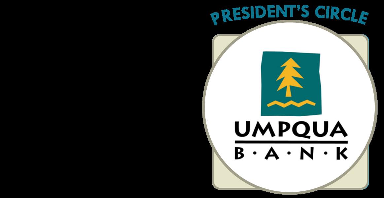 Umpqua1.png