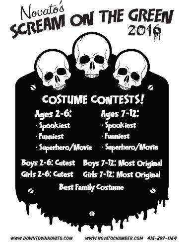 Costume-Contest.JPG