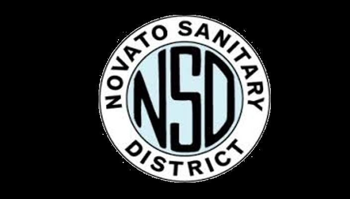 10.NSD.png