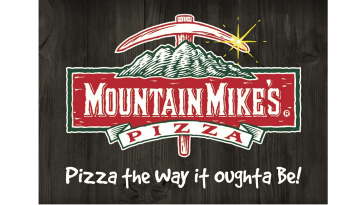 13.MountainMikes.png