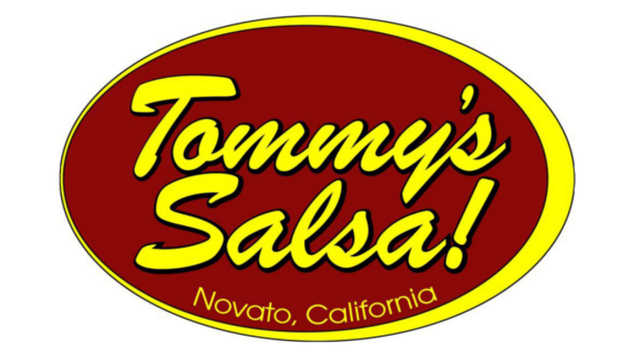 14.Tommy-Salsa.png
