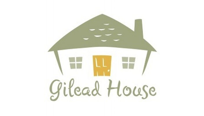 20.Gilead-House.png