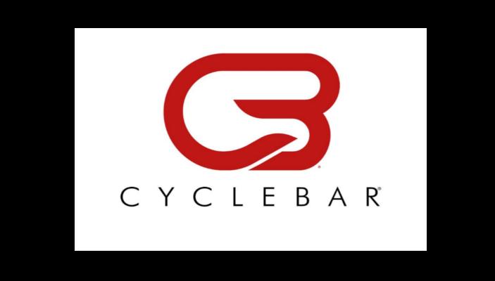 3.Cyclebar.png