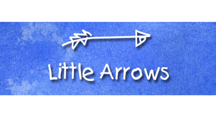 7.-Little-Arrows.png