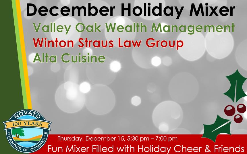 10-28-2016_-Holiday-Mixer(2).png