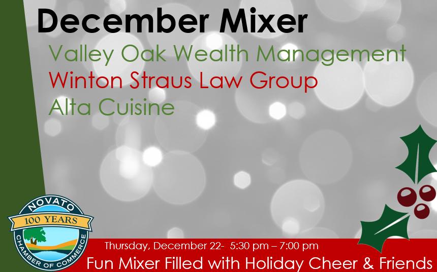 10-28-2016_-Holiday-Mixer.png