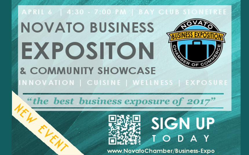 02-02-Business-Expo.png