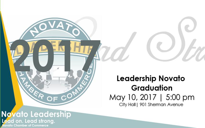 04-02_Leadership.png