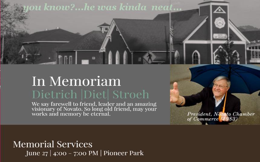 06-Memorial.png
