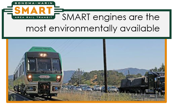 Green_SMART_Large(1).PNG
