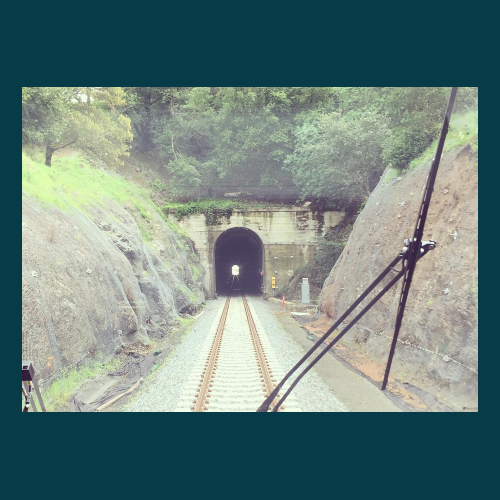 TUNNELL.png