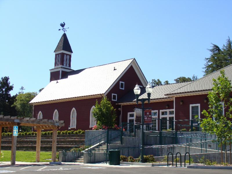 Novato_City-Hall2.jpg