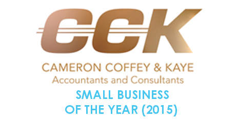 CCK_Small_Business.jpg
