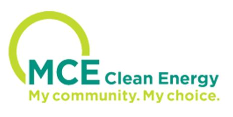 MCE_Wide_Logo.png