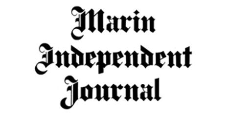 Marin_IJ_square_logo.png