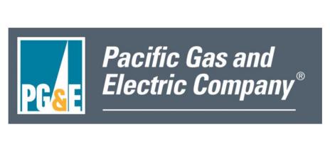 PGE_wide_logo.JPG