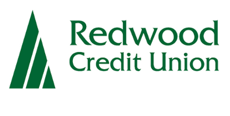 Redwood_CU_logo.jpg
