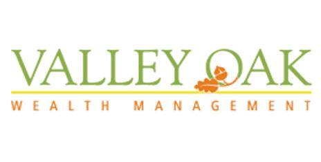 Valley-Oak-Wealth_logo.png