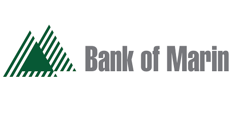 bank-of-marin_logo.png