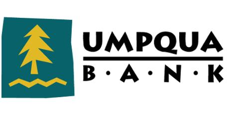 umpqua_LOGO.png