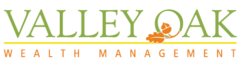 Valley_Oak_Logo.png