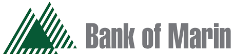 bank-of-marin_logo.png