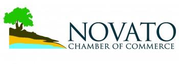 Novato_bottom_logo.jpg