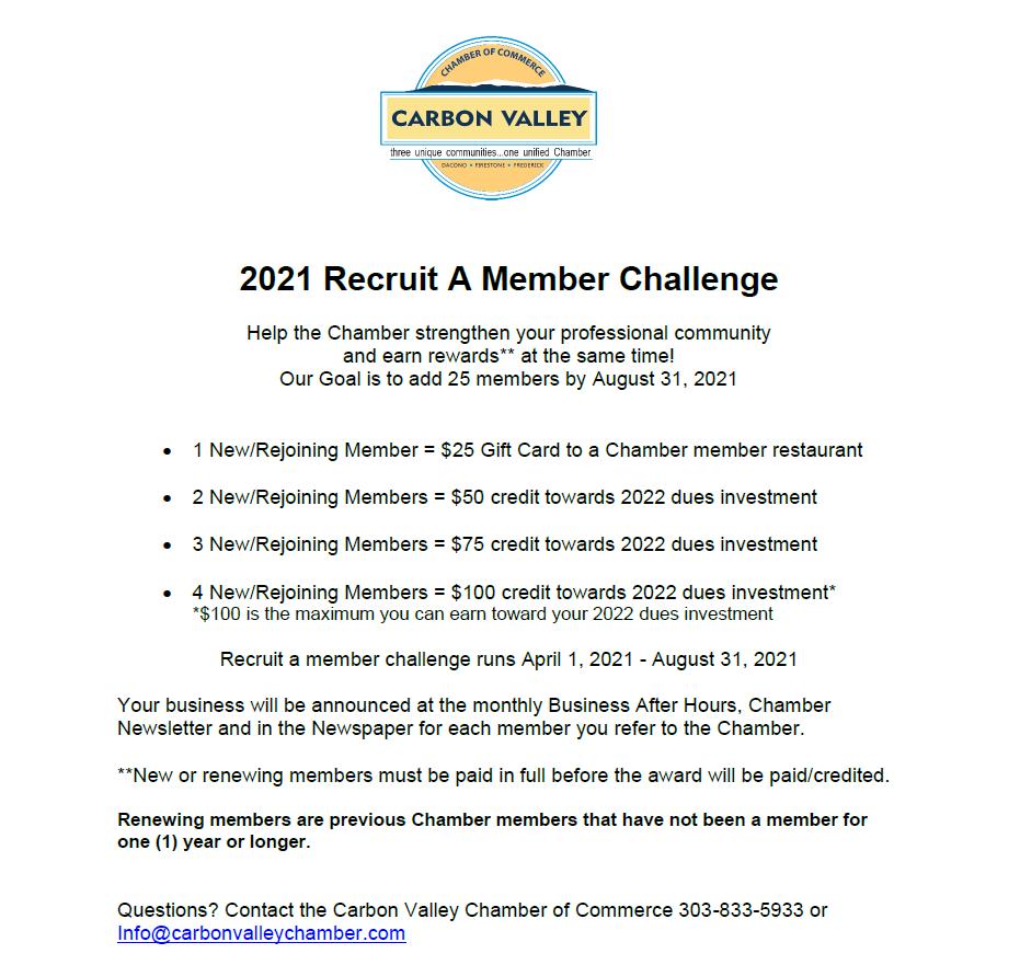 2021-Membership-drive-2.png