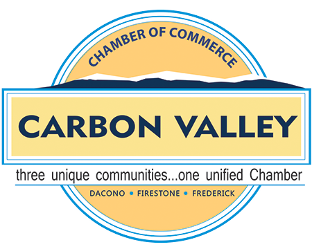 Carbon-Valley-Chamber-Logo.png