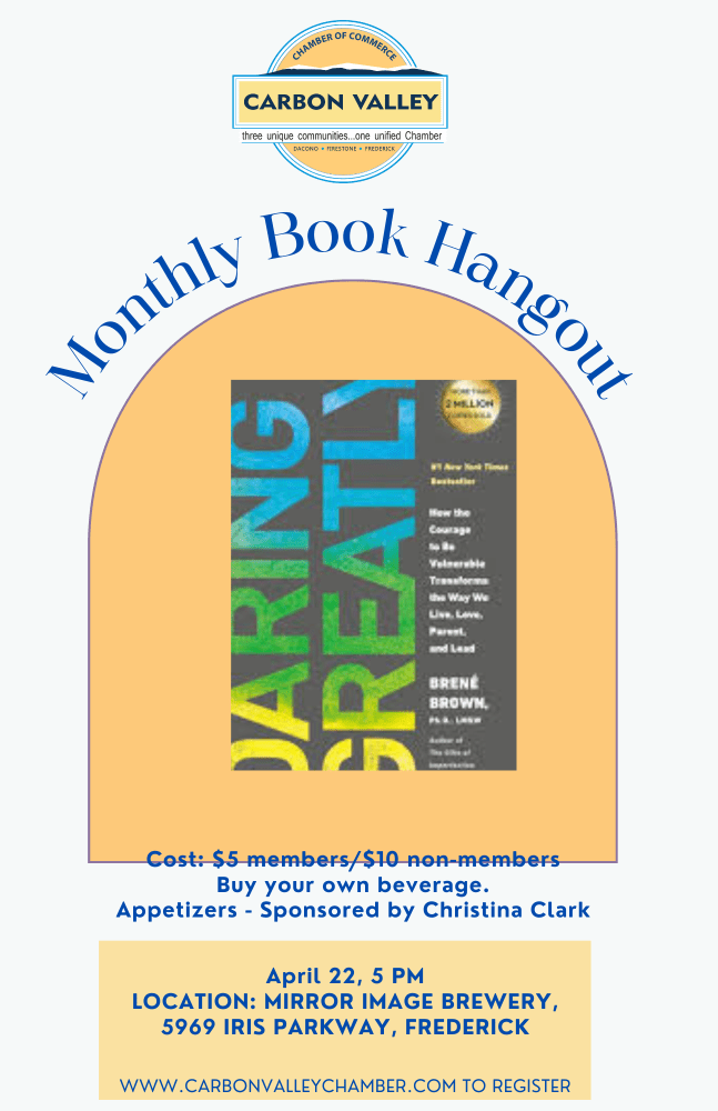 Monthly-Book-Hangout_April-(1).png