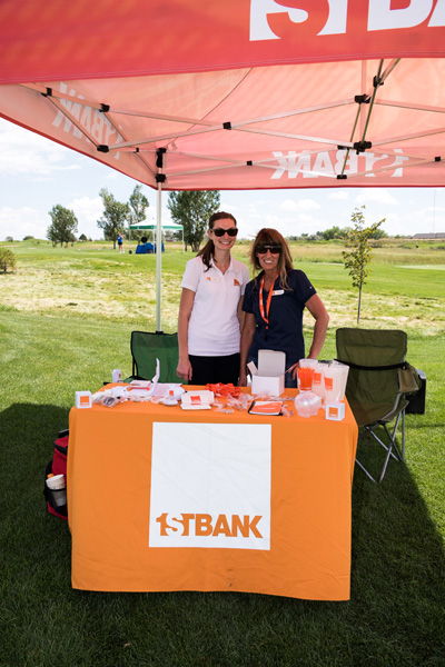 2017-Golf-Tournament-104.jpg