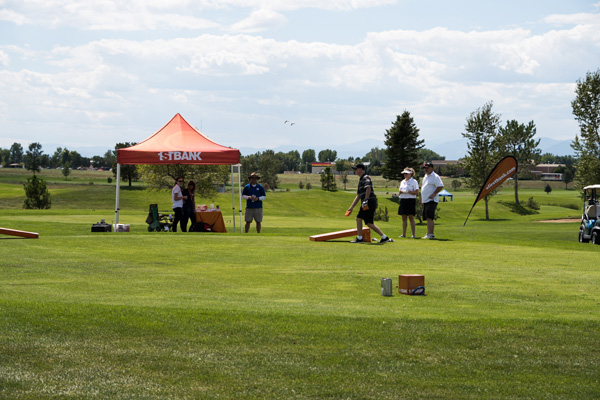 2017-Golf-Tournament-108.jpg