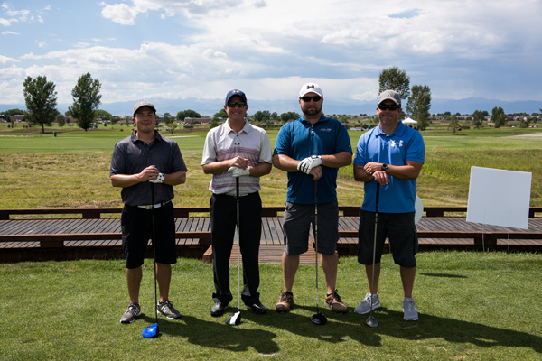2017-Golf-Tournament-129.jpg