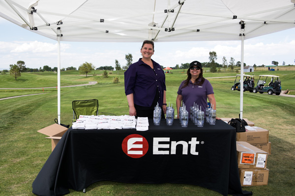 2017-Golf-Tournament-134.jpg