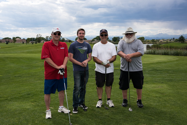 2017-Golf-Tournament-148.jpg