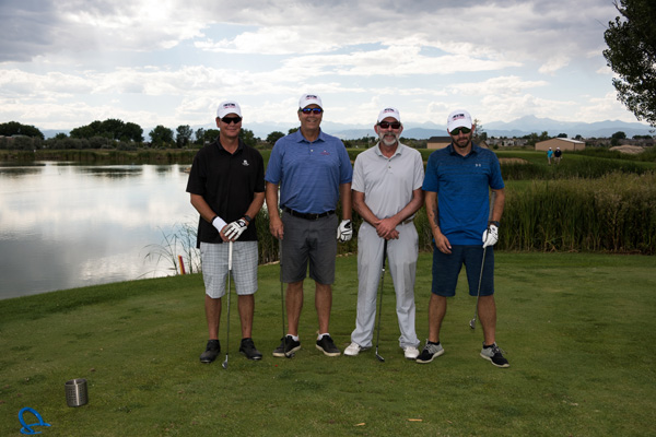 2017-Golf-Tournament-166.jpg