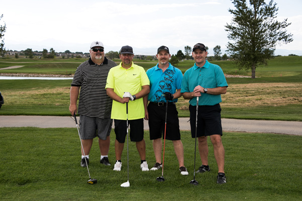 2017-Golf-Tournament-182.jpg