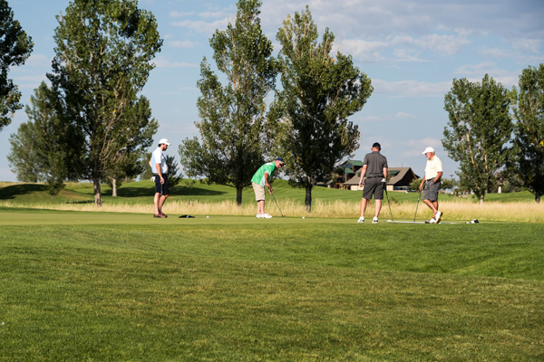 2017-Golf-Tournament-199.jpg