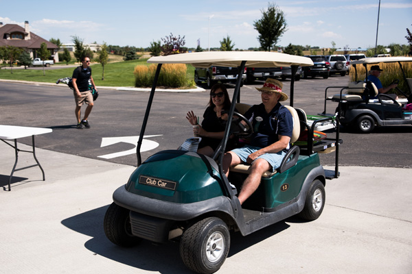 2017-Golf-Tournament-44.jpg