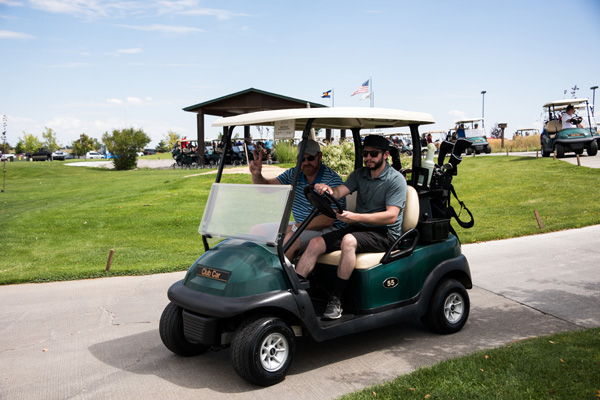 2017-Golf-Tournament-71.jpg